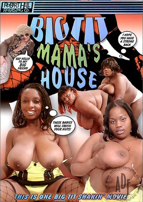 Bbw big tits tumblr