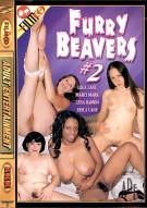 Furry Beavers #2 Porn Movie