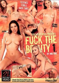 Fuck The Beauty 1 Porn Video