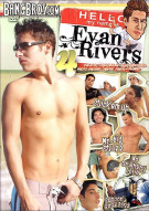 Evan Rivers 4 Porn Movie