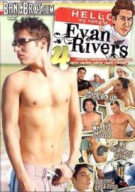 Evan Rivers 4 Porn Movie