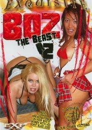 Boz the Beast 2 image