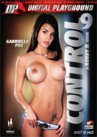 Control 9 Porn Video