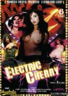 Electric Cherry Porn Movie