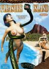 Pleasure Island Boxcover