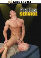 First Class Service Porn Movie