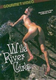 Wild River Girls image