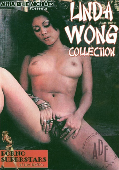 linda wong - Linda Wong Collection