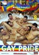 Gay Pride Porn Movie