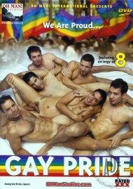 Gay Pride image