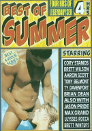 Best of Summer Porn Movie