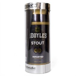Fleshlight Sex In A Can - O'Doyle's Stout