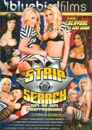 Strip & Search