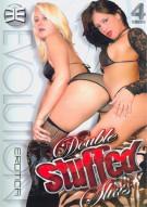Double Stuffed Sluts Porn Video