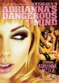 Rough Sex 3: Adrianna's Dangerous Mind image
