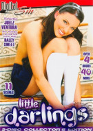 Little Darlings Porn Movie