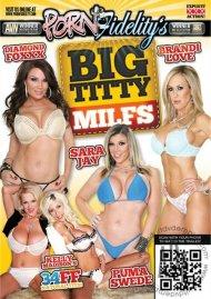 Porn Fidelity's Big Titty Milfs Porn Video