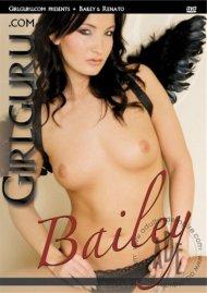 GirlGuru: Bailey Porn Video