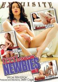 Teen Cream Newbies Vol. 6 Porn Video