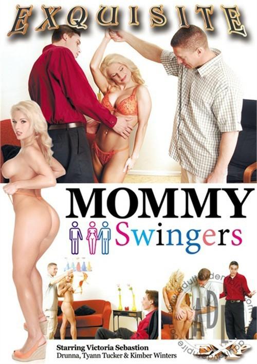 swingers movie download