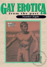 Gay Erotica From The Past #8 image