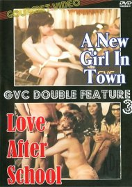 GVC Double Feature 3 image