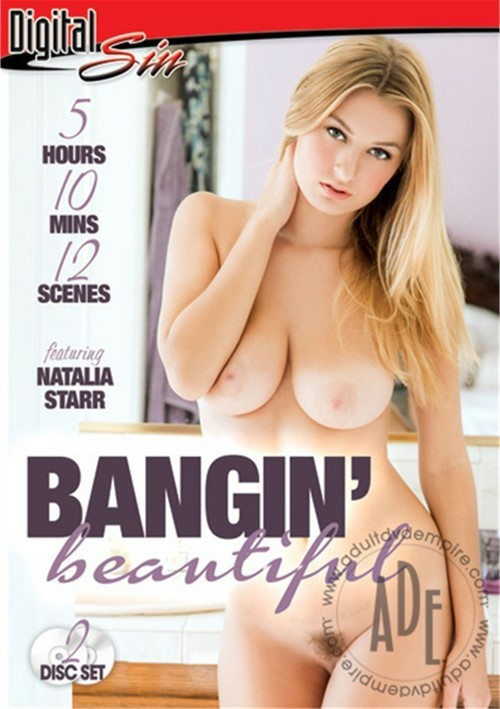 Bangin' Beautiful