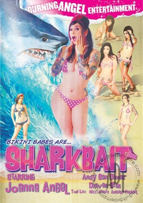 Movie shark porno
