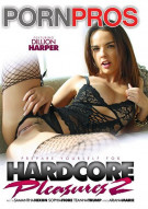 Hardcore Pleasures 2 Porn Video