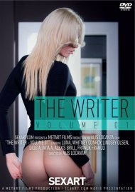 Writer, The Porn Video
