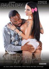 Interracial Affair Porn Movie