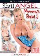 Mommys Back! 2 Porn Movie