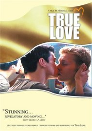 True Love Gay Cinema Video