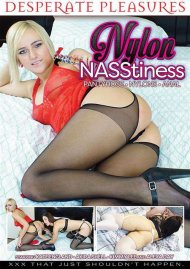 Nylon Nasstiness Porn Video