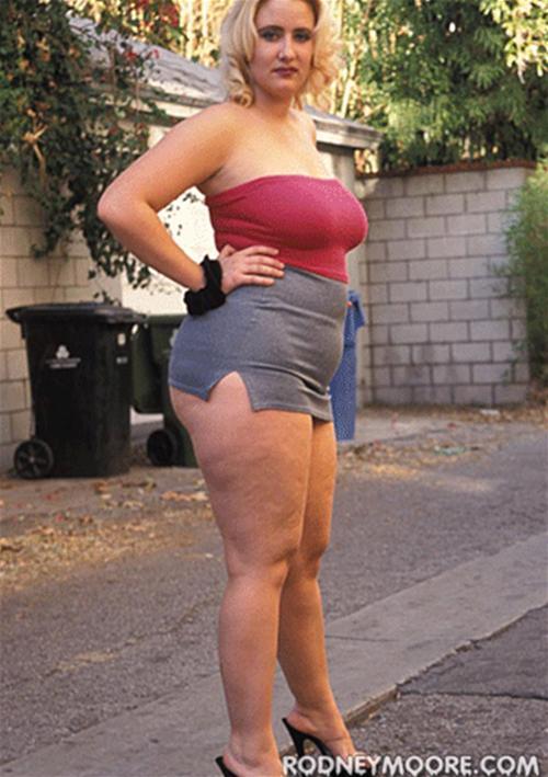 Rodney Moore porno rugueux trentenaire sexe pics