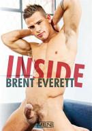 Inside Brett Everett Gay Porn Movie