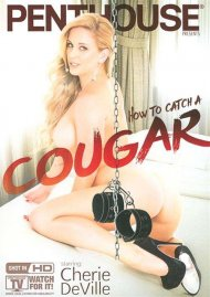 How To Catch A Cougar Porn Video