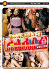 Party Hardcore Gone Crazy Vol. 2 Boxcover