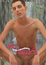 KC & Billys Wild Adventures #2