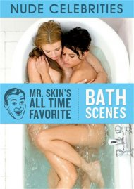 Mr. Skin's All Time Favorite Bath Scenes Porn Video