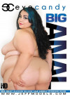 Big Anal Boxcover