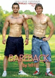 Bareback by WH Porn Video