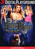 Nevermore Porn Movie