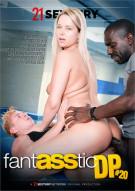 Fantasstic DP #20 Porn Video