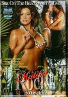 Malibu Rocki: Boobwatch 2 Porn Video