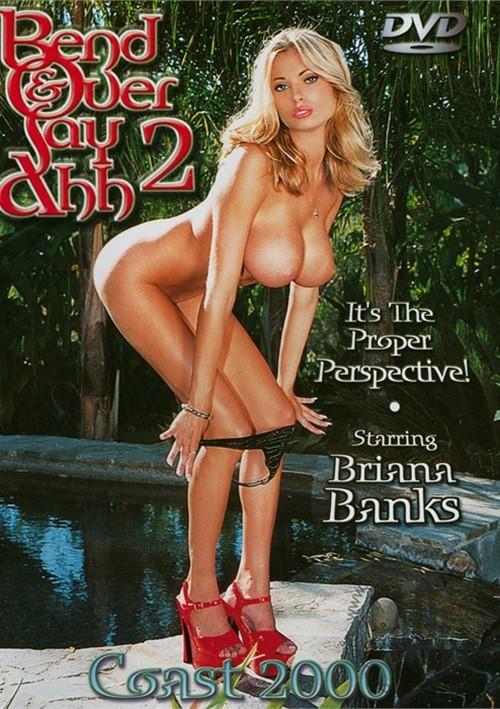 Big booty fuck naked public