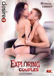Exploring Couples Porn Video
