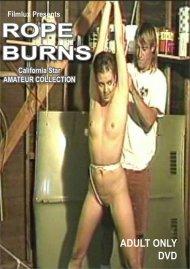 Rope Burns Porn Video