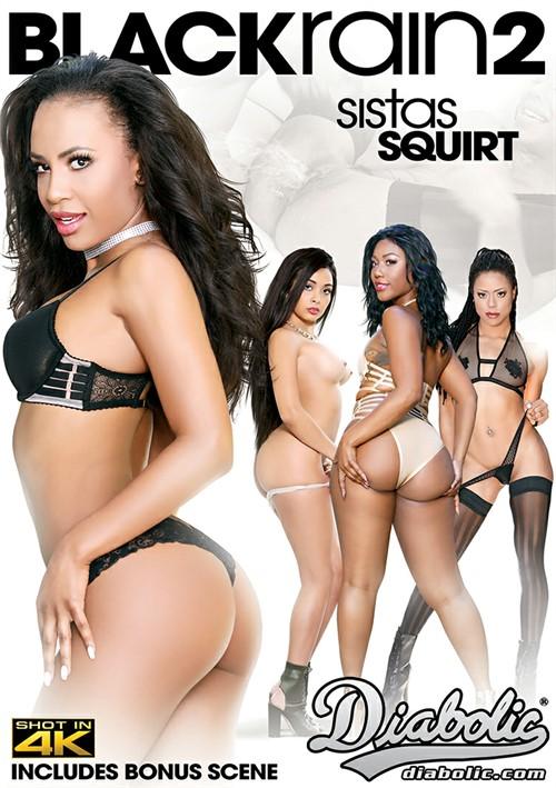big booty black girls having sex