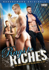 Rags to Riches Boxcover